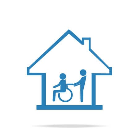 See How to Become an Home Health Aide in 2019 in Few Simple Steps!