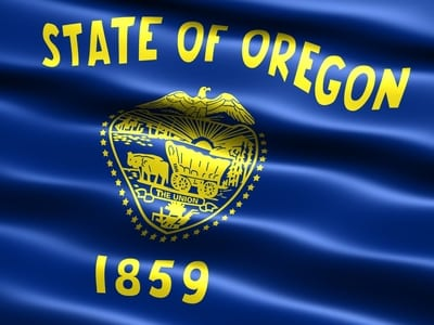 CNA Classes in Oregon