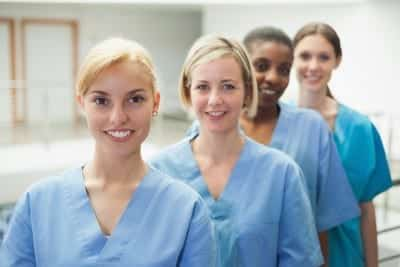 How to Become a Medical Assistant in 2019