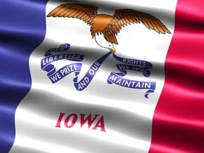 Medical Assistant Programs in Iowa – Requirements, Salary and Certification