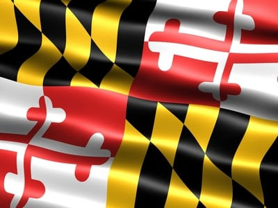 Medical Assistant Programs in Maryland
