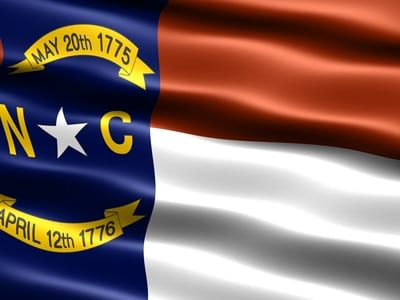 The Best Medical Coding and Billing Schools in North Carolina