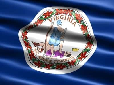 Options for Accredited Medical Billing and Coding Training in Virginia