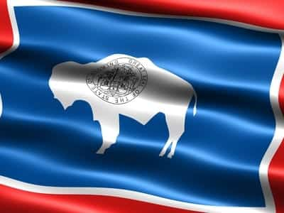 Picking From Accredited Medical Billing and Coding Programs in Wyoming