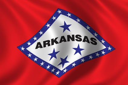 LPN Programs in Arkansas
