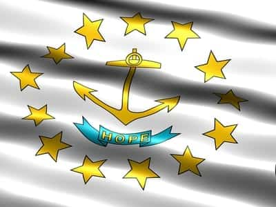 Navigating LPN Programs in Rhode Island and What to do to Start