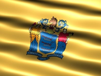 Dental Assisting Programs in New Jersey – Requirements and Certification