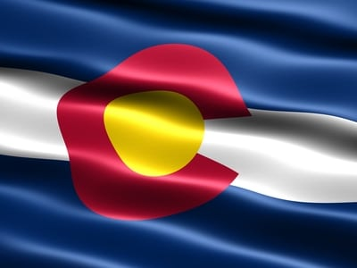 EMT Schools in Colorado