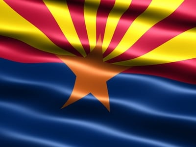 Healthcare Careers in Arizona