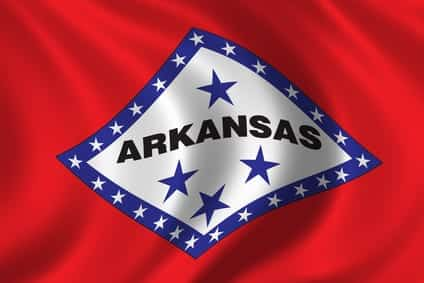 The Top Healthcare Careers in Arkansas – Jobs, Salaries and Training