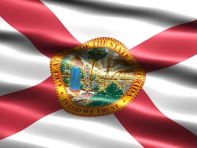 Healthcare Careers in Florida