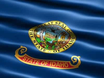Healthcare Careers in Idaho