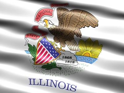 Healthcare Careers in Illinois