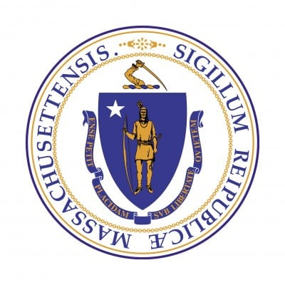 The Top Healthcare Careers in Massachusetts – Jobs, Salary and Training