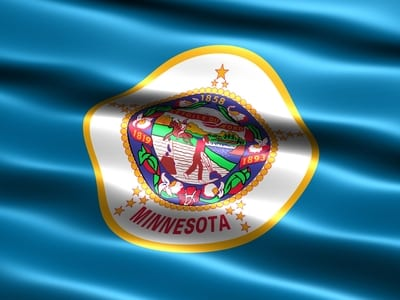 Healthcare Careers in Minnesota