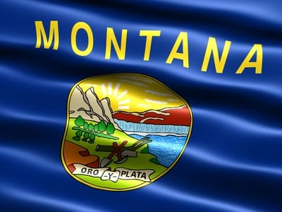 Healthcare Careers in Montana