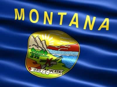 The Best Healthcare Careers in Montana – The Jobs, Salary and Training