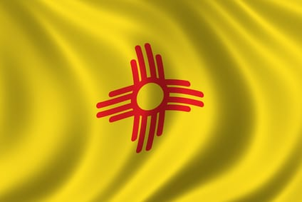 Healthcare Careers in New Mexico
