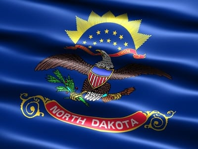 The Top Healthcare Careers in North Dakota – Jobs, Salary and Training