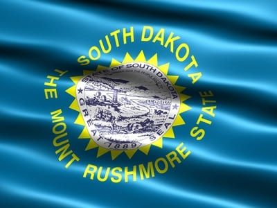 Healthcare Careers in South Dakota