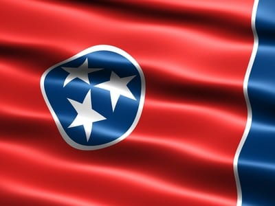 Healthcare Careers in Tennessee