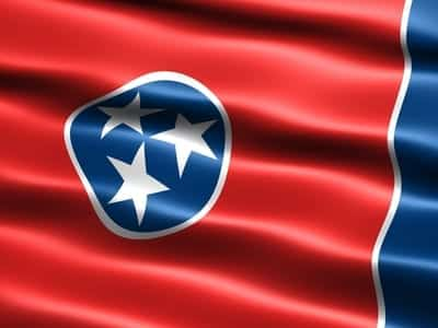 Top Healthcare Careers in Tennessee – The Jobs, Salaries and Training