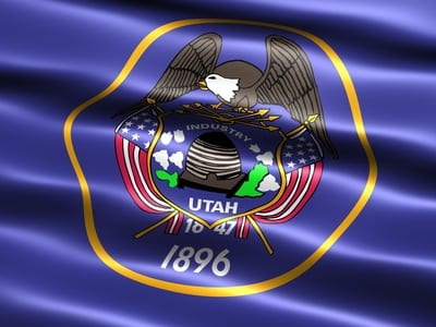 The Top Healthcare Careers in Utah – See the Salaries, Jobs and Training