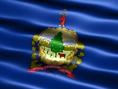Top Healthcare Careers in Vermont – The Salaries, Jobs and Programs