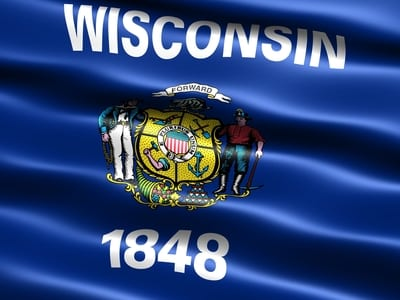 Healthcare Careers in Wisconsin