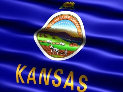 Pharmacy Tech Schools in Kansas