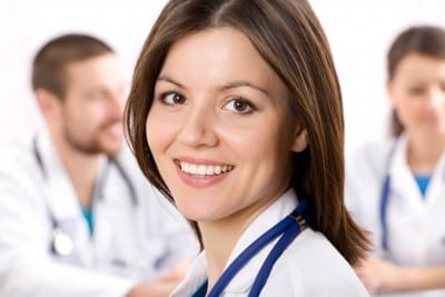Easy Step by Step Guide on How to Become a Physician
