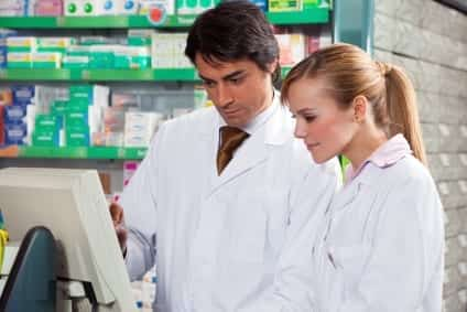 Quick and Easy Online Pharmacy Technician Certification Guide for 2019
